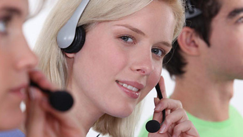 אפליה מתקנת בחברת החשמל: מכשירה נשים חרדיות למוקד 103