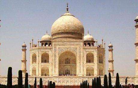 תאגיד הנפט של הודו ישקיע 430 מיליון דולר באנרגיה מתחדשת