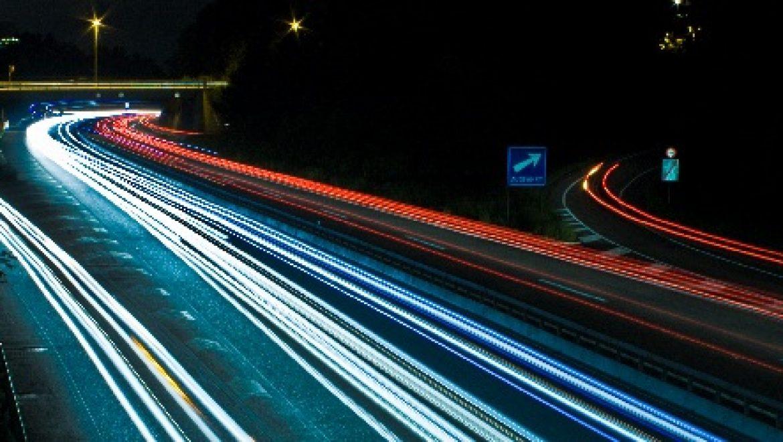 התאחדות התעשיינים לשר התחבורה: בטל את הגבלת תנועת המשאיות בדרום
