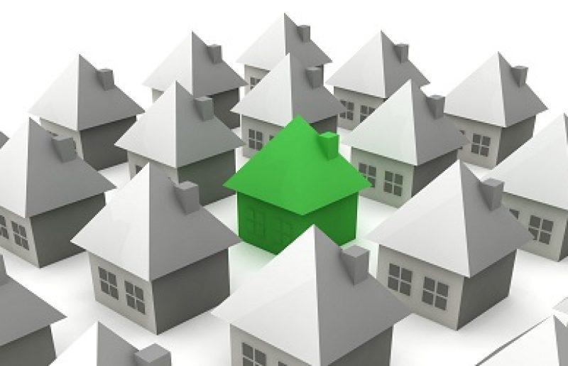 הקיבוצים עוברים מהפכה ירוקה: טכנולוגיות בניה ירוקות לבידוד אקוסטי ואקלימי