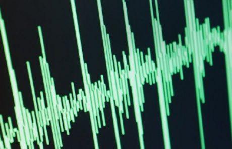 זינוק של מאות אחוזים בהתקנת מערכות לחיזוי רעידת אדמה במוסדות החינוך