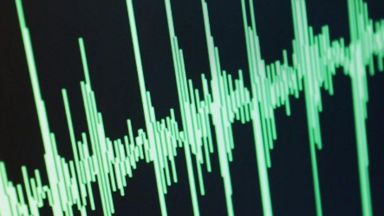 """הרעידות שהורגשו במרכז הארץ: פיצוצי אמל""""ח על ידי יחידות צה""""ל"""