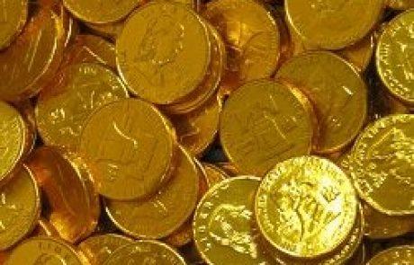 בני שטיינמץ, המחזיק ברשיון ישי: הישראלי העשיר בעולם