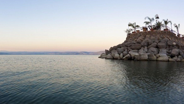 """בעקבות עתירת אט""""ד: חוף כורסי בכינרת ישאר נגיש לציבור"""