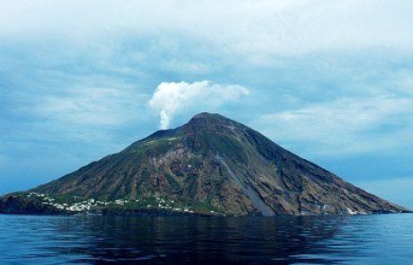 """ארה""""ב מקדמת פרויקט בינלאומי למעבר איים ברחבי העולם לשימוש באנרגיה מתחדשת"""