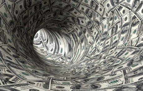 אורמת קיבלה מהממשל האמריקאי מענק של 108 מיליון דולר