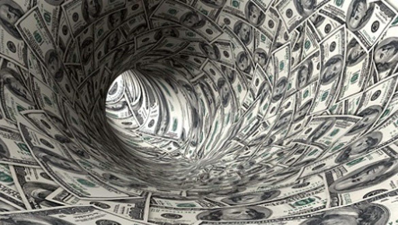בנק ישראל ירכוש 3.5 מיליארד דולר ב-2014 כדי להמנע מהמחלה ההולנדית