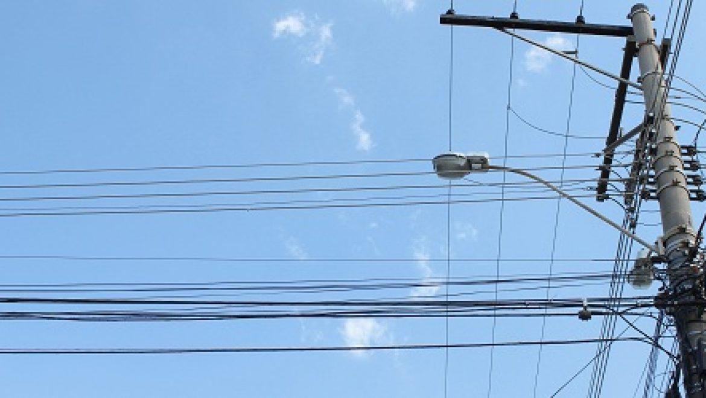 """התייעלות אנרגטית: שני מיליון מוני חשמל חכמים הותקנו ברחבי ארה""""ב"""