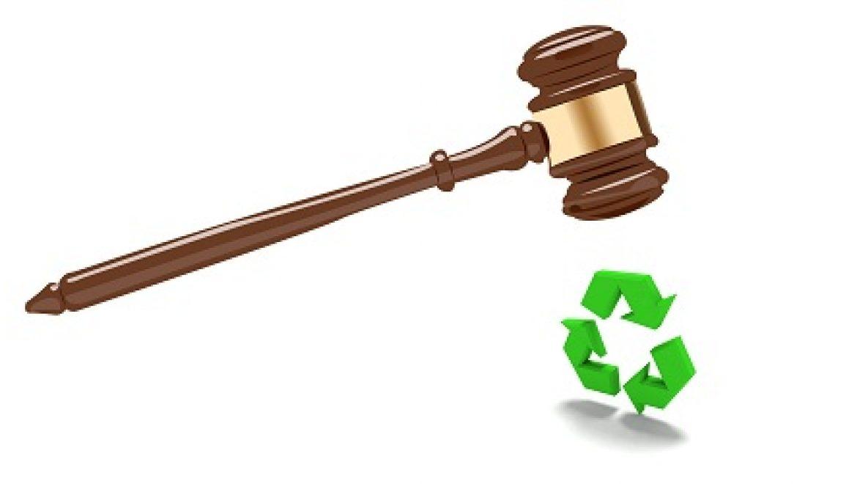 """בג""""ץ קבע כי נובל אנרג'י לא תהיה אחראית על תכנון מתקני הגז היבשתיים"""