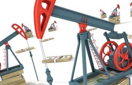 עירק מאיימת באמברגו נפט על חברות אנרגיה הפועלות בכורדיסטן