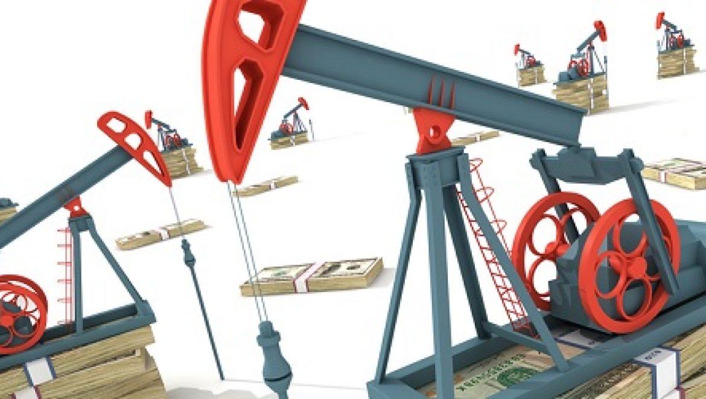"""ארה""""ב בלמה את סחרור הנפט: מחיר חבית ירד ל-95 דולר"""