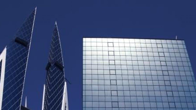 טיגו אנרגיה תייצר 100 מגה-וואט של חלונות סולאריים