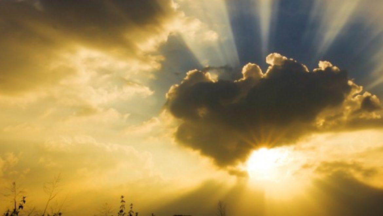 משרד האנרגיה האמריקאי יממן פרויקטים לחיזוי תפוקה סולארית