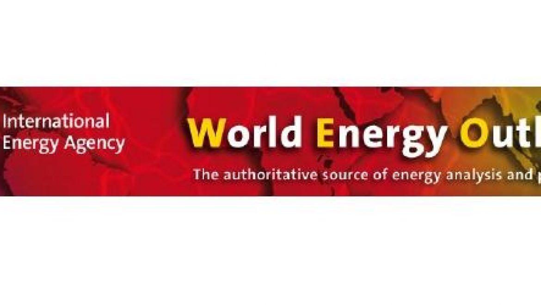 """הדו""""ח השנתי של סוכנות האנרגיה הבינלאומית: נדרשת מדיניות קשוחה להפחתת גזי חממה"""