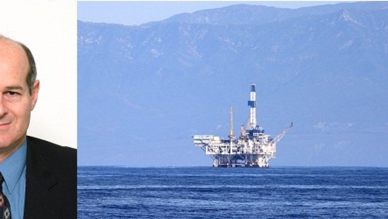 הכשרה אנרגיה מודיעה על התקדמות לקראת קידוח ברישיונות שרה ומירה
