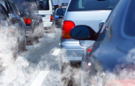 """פולקסווגן רימתה בבדיקות זיהום האוויר: המנכ""""ל התפטר והחברה מתרסקת"""