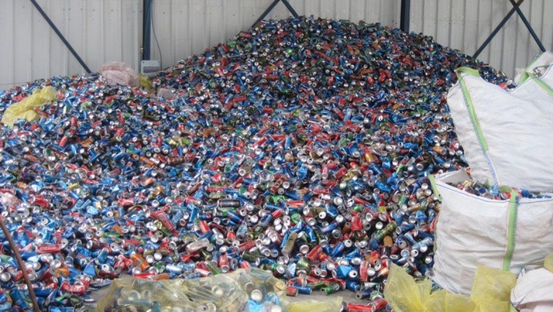 יעדי איסוף הבקבוקים למיחזור לא מולאו – המשרד להגנת הסביבה פועל להטלת קנס ענק
