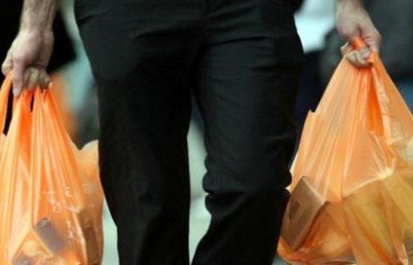 חוק השקיות צפוי לעבור מחר אישור לקריאה שנייה ושלישית