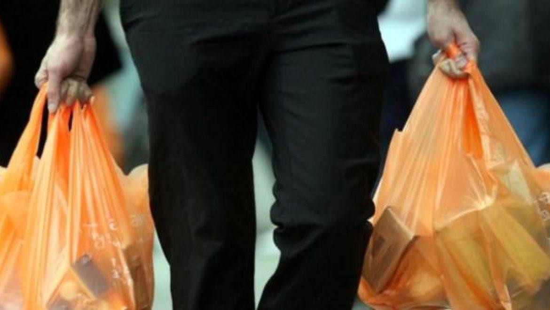 חוק השקיות אושר בדין רציפות בכנסת