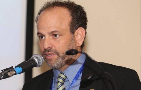 """מנכ""""ל איגוד חברות אנרגיה ירוקה לישראל """"משק האנרגיה מחסל את היזמים הפועלים בו – גדול כקטן"""""""