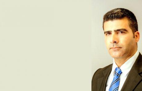 """מנכ""""ל התאחדות התעשיינים """"עודף היצירתיות של רשות המסים פוגע במוטיבציה לקיים עסקים בישראל"""""""