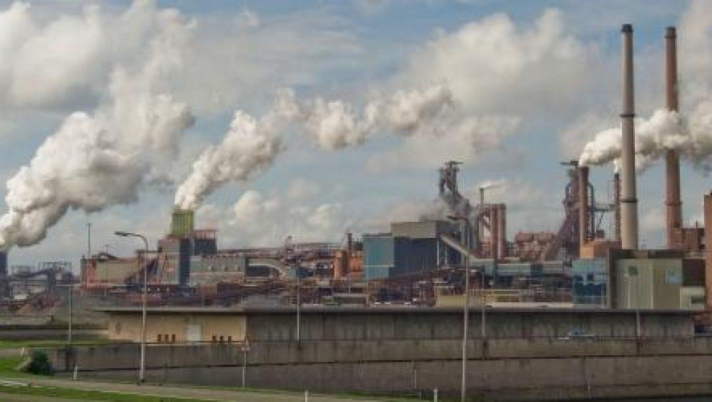 הפורום המוניציפלי הירוק מסייע לרשויות מקומיות בהפחתת גזי חממה