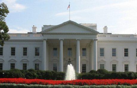 מערכות אנרגיה סולארית יוקמו על גג הבית הלבן