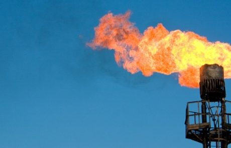 מאגר ישי מכיל כמות גז זניחה: 100 מליון דולר ירדו לטמיון