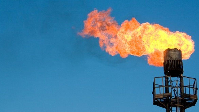 מבקר המדינה בוחן עיכוב הקמת קרן תמלוגי הגז