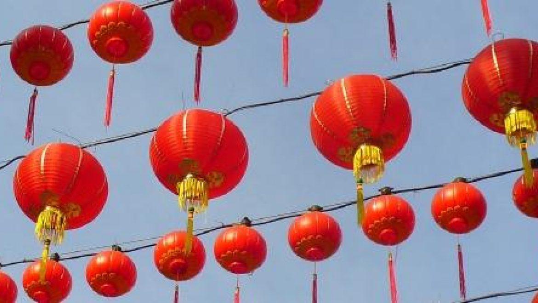 סין תחייב את חברות החשמל לרכוש חשמל המופק מאנרגיה ירוקה ללא הגבלה
