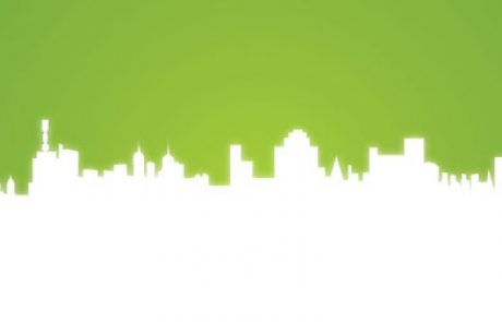מכון התקנים הישראלי מפרסם להערות הציבור תקנים לאנרגיה בבניינים