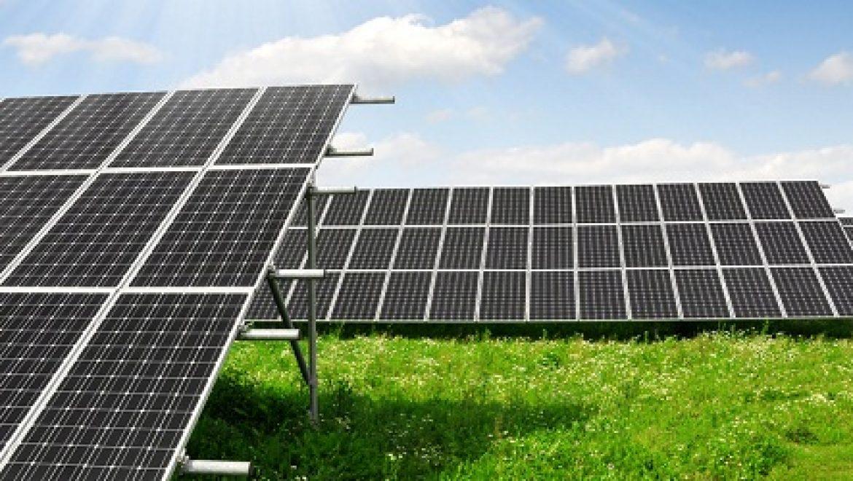 סאנפלאואר רכשה מתקנים סולאריים בהיקף של 2.4 מגה-וואט
