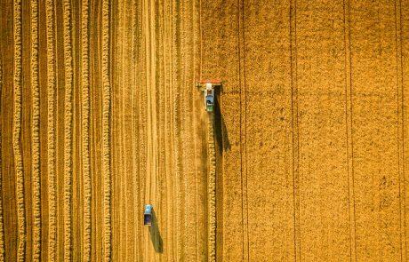 """שר החקלאות """"לא נהסס ליזום משבר קואליציוני סביב מחירי המים"""""""