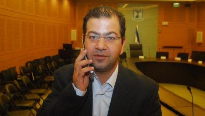 """סגן יו""""ר רשות החשמל, אילן סולימאן, יסיים את עבודתו ברשות בתחילת מרץ"""