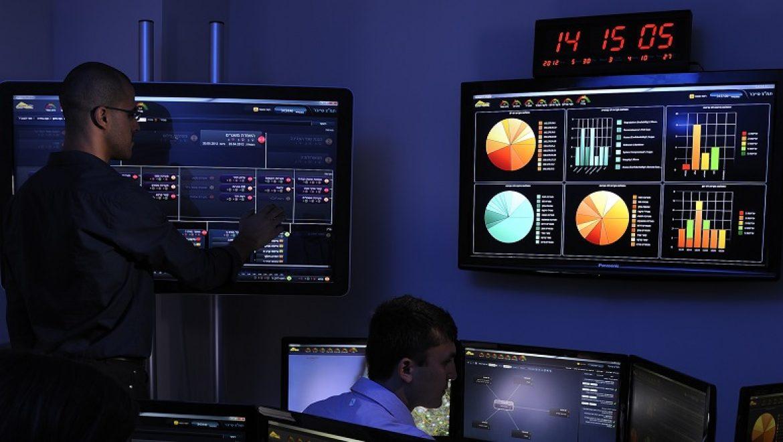 האינטרנט של הדברים במגזר התעשייתי צפוי להיפגע משמעותית ממתקפות סייבר