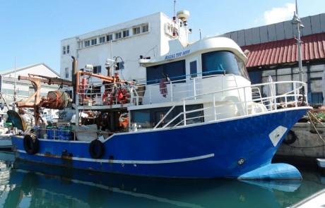 החברה להגנת הטבע: כישלון מערכתי של משרד החקלאות באכיפת חוקי הדיג