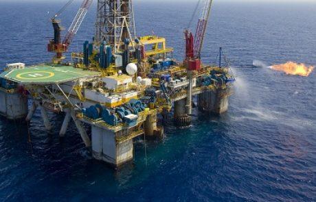 """חוקרי אונ' חיפה """"אישורי הקידוחים לגז ונפט הם מחדל סביבתי"""""""