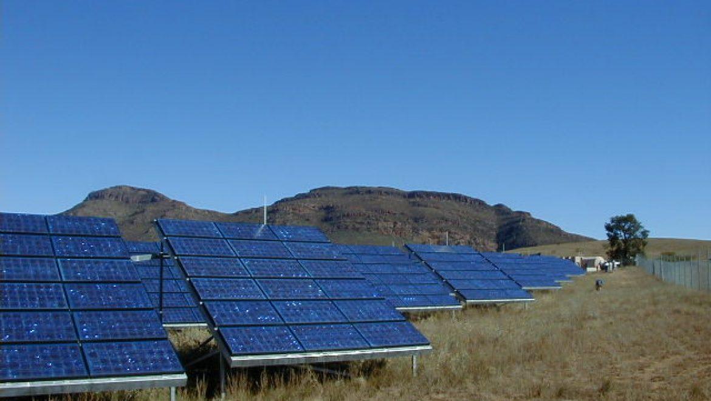 אורמת וסאנדי ישקיעו כ – 720 מיליון שקל בפרויקט להקמת מערכות סולאריות
