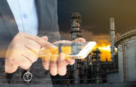 """300 מ' ש""""ח יוענקו לפרויקטים המקדמים הפחתת פליטות והתייעלות אנרגטית"""