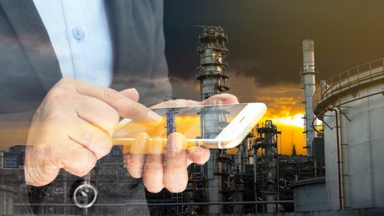 הממשלה תגיש ביום ראשון הצעת מחליטים להאיץ את נושא הגז הטבעי במפעלים