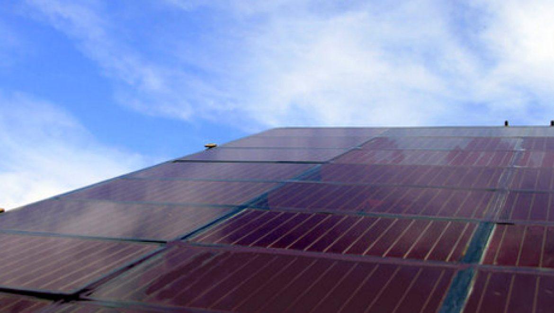 3GSolar מדווחת על רמת ביצועים יציבה של תאים סולאריים אורגניים