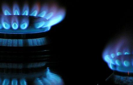 תמשך אספקת גז סדירה למשק למרות השיפוץ המתוכנן בבית הזיקוק חיפה