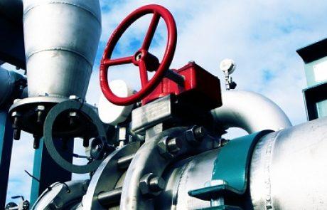 מודיעין אנרגיה חתמה על הסכם לשירותי קידוח עבור רשיון 'ים חדרה'