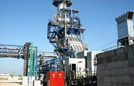 תקנות משק החשמל לתחום הקוגנרציה