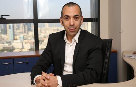 תמונת מצב עגומה של העסקים בישראל, קרוב ל-49,000 צפויים להיסגר בשנת 2016
