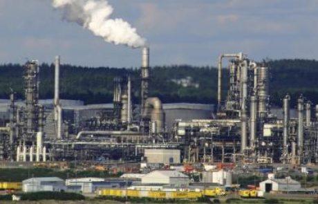 בכירי משרד התשתיות פגשו את נציגי הבנק העולמי לדיון במצבה הפיננסי של חברת החשמל
