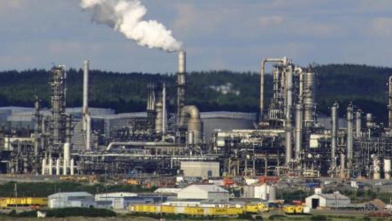 מערכות סולאריות יפעילו את משאבות הנפט של שברון