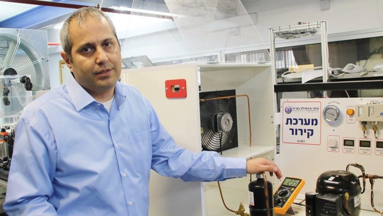 חיסכון באנרגיה בחימום חדרים בחורף: כך נצמצם את חשבון החשמל המתנפח