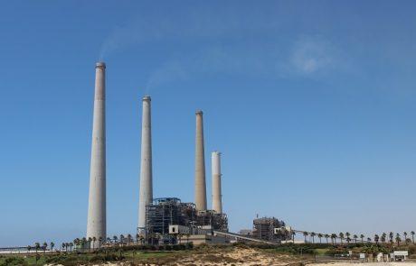 חברות אנרגיה רבות החלו לאתר שטחים ברחבי הארץ לצורך הקמת תחנת כח.