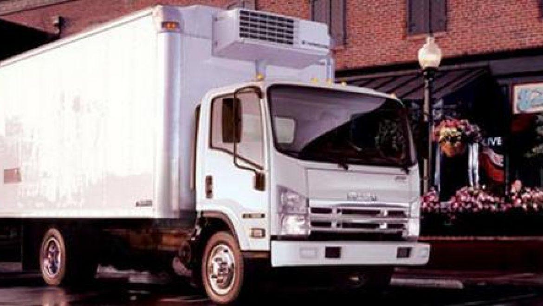 תיקון להסכם מול חברות ההובלה – חובה לבטח את הנהגים בביטוח אובדן כושר עבודה